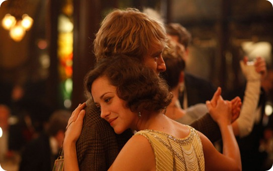 midnight-in-paris27