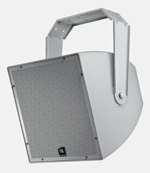 AWC129 WT front angle grill 560
