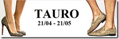 TAURO