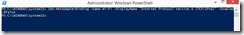 PowerShell_disable_ipv6