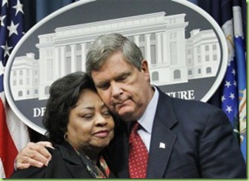 Shirley-Sherrod-and-Tom-Vilsack-1-300x217