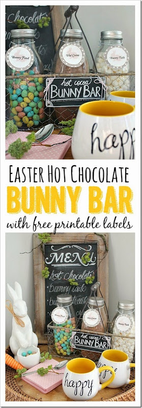 Easter-Hot-Chocolate-Bar-2
