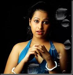 actress sadhika