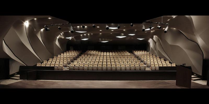 06-teatro-al-qasba-magma-architecture.jpg