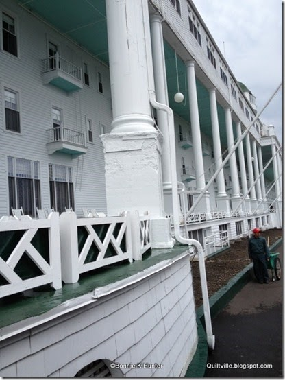 Mackinac_May2014 057
