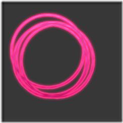 circulo10