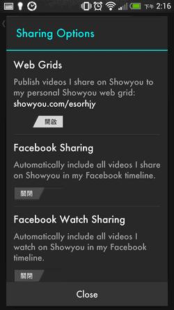 Showyou-07