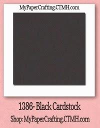 [black%2520cardstock-200%255B6%255D.jpg]