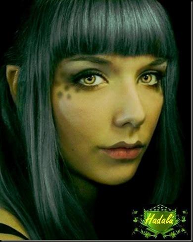 FairyFace-HADALU0700