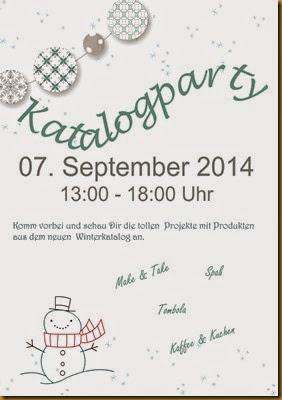 Katalogparty Winterkatalog2-001