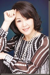 Cha-Hwa-Yun-3