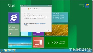 transform_windows_to_windows8