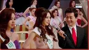 Miss.Korea.E15.mp4_003610974_thumb