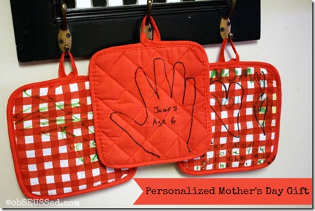 Mothers Day Craft Hot Pads 3 obSEUSSed