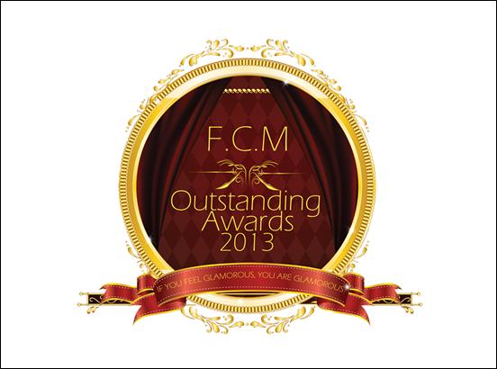 logo FCM Award