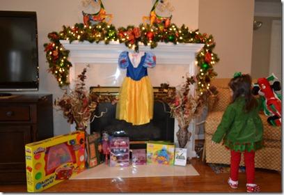 Christmas 2011 110