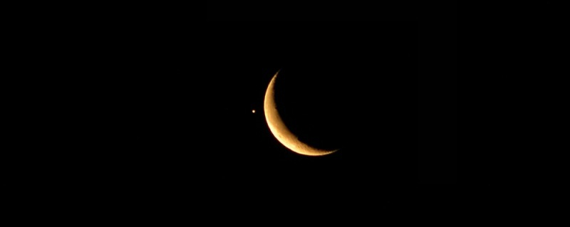 jupiter-moon-occultation-july-2012