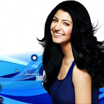 anushka-sharma-wallpapers-46.jpg