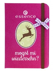ess_mogst_mi_wiedersehn_adress_book