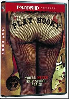 play hooky