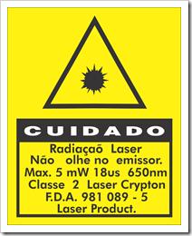 Radiao_Laser_thumb1