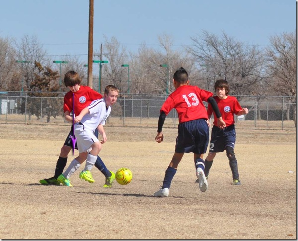02-26-12 Zachary soccer 302