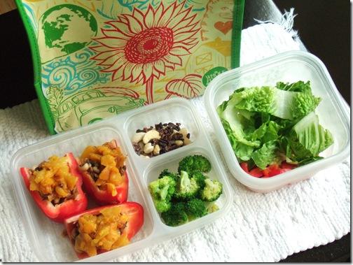 lunchbox 012