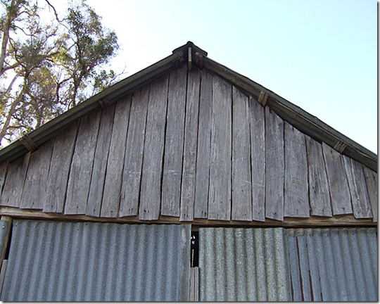 oldshed