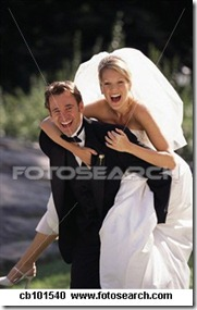 groom-carrying-bride_~CB101540