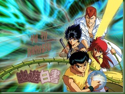 Best_Yu_Yu_Hakusho_Wallpaper[2]