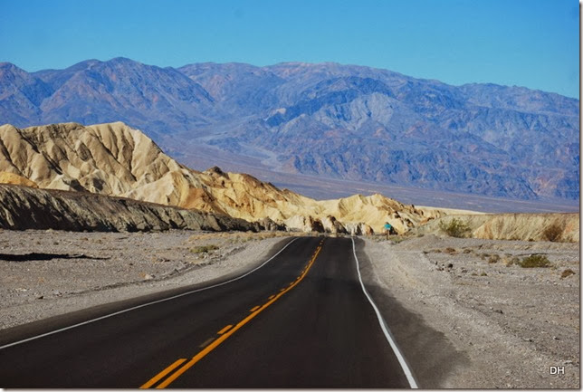 10-31-13 B Travel Pahrump - Death Valley (67)