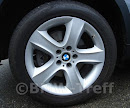 bmw wheels style 212