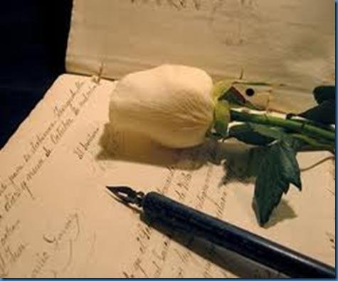 poeta1