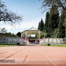 Manor House Hotel Wedding Photography - (10).jpg