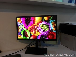 Samsung Series 8 LED Monitor Philippines (3)