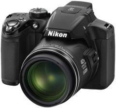 nikon_coolpix_p510_review-2
