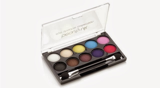 Beauty_UK_-_Eyeshadow_Palette_-_Day_[2]