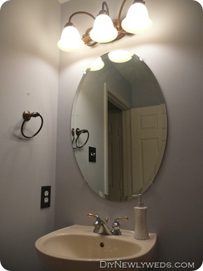 bathroom-mirror-before