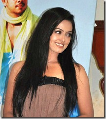 sana_khan cute pic