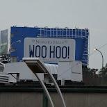 Niagara Falls Woo Hoo! in Toronto, Ontario, Canada