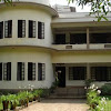 Ayanat House