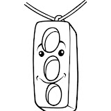 traffic-light-vector.jpg