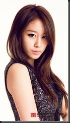 Park_Ji_Yeon01