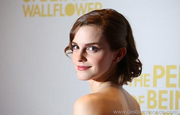 emma-watson-sexy-linda-gostosa-hermione-harry-potter-desbaratinando-sexta-proibida (152)