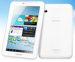 Samsung-Galaxy-Tab-3-P3200-Tablet
