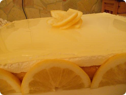 semifreddo al limone (11)