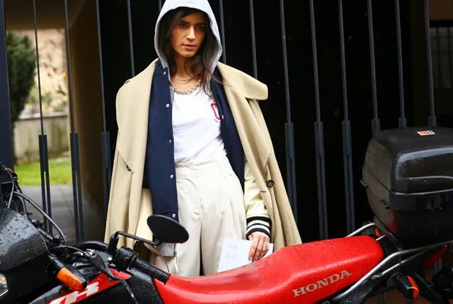 chiara-totire-stylist-grazia-streetpeeper