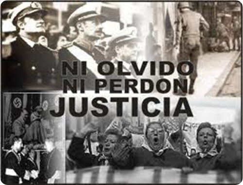 memoria, sitios, dictadura militar