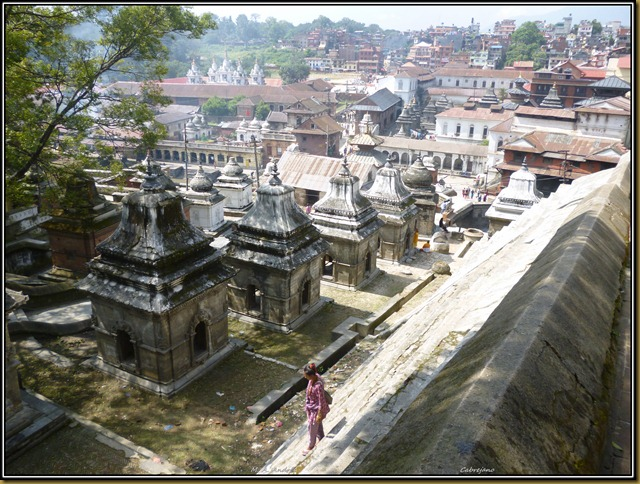 Nepal 1674