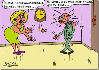 humor borrachos (6)
